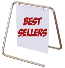 Best Sellers - Products
