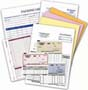 Business Forms and Business Checks